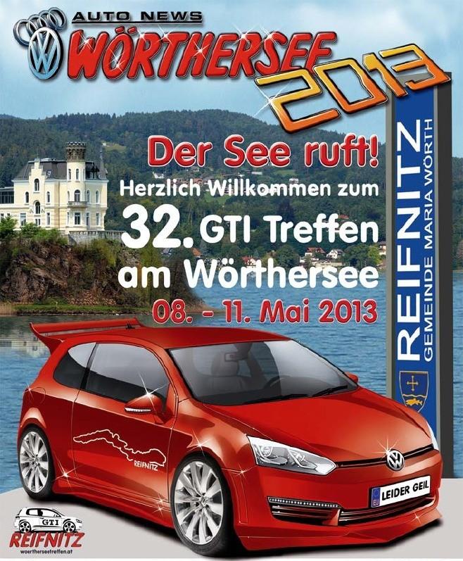 gti-treffen-woerthersee-2013-flyero