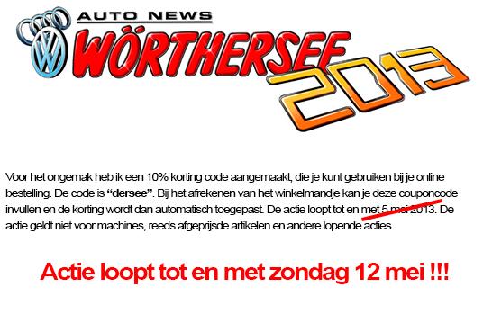 worthersee-actie-afwezigheid-2