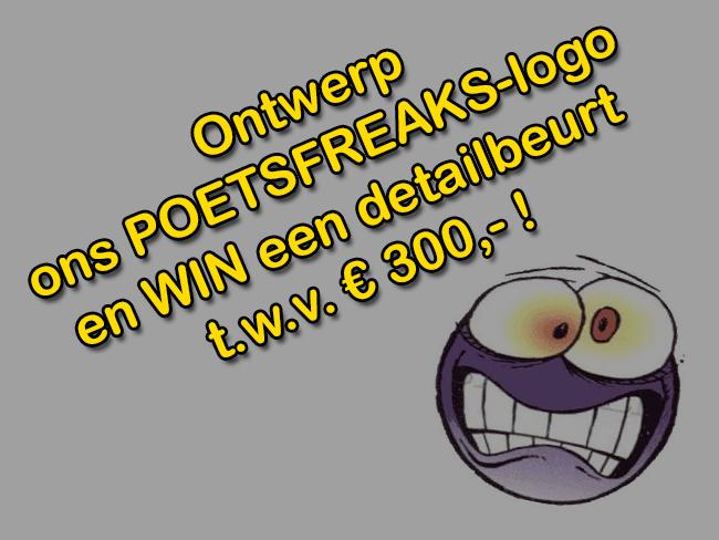 wedstrijd-poetsfreaks