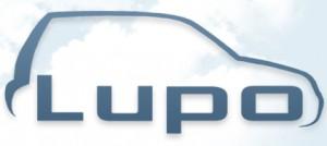 Lupo Club