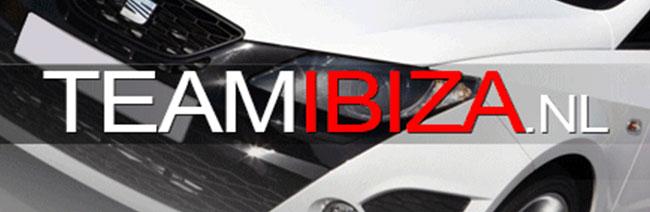 Team Ibiza.nl