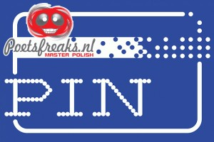pinnen met de pinpas bij Dutch Car Detailing / Poetsfreaks.nl