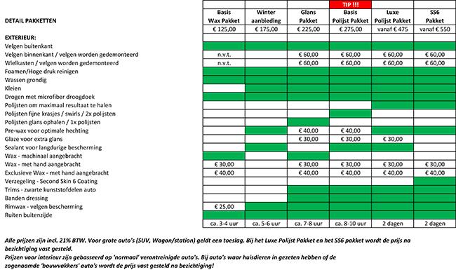 pakket-overzicht-prijzen-1