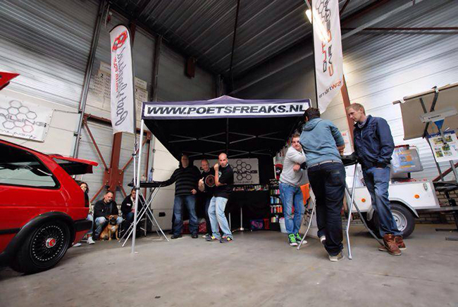 stand-poetsfreaks.nl-2
