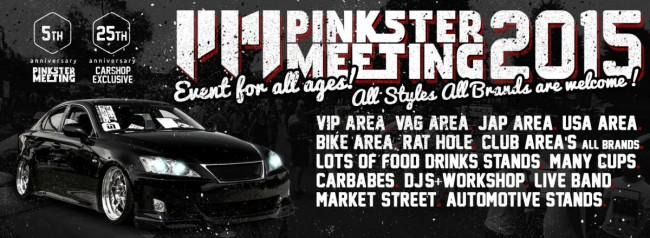flyer-pinkstermeeting-2015