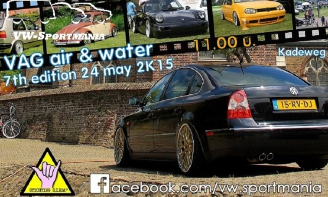 flyer-sportmania-2015