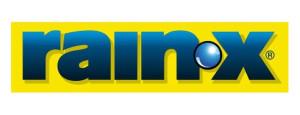 RainX producten koopt u bij Dutch Car Detailing