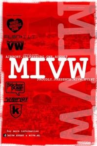 flyer-mivw-2015