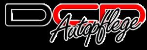 www.dcd-autopflege.de