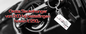 gratis-sleutelhanger-dutch-car-detailing