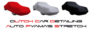 car-e-cover-dutch-car-detailing-auto-pyama-autohoes