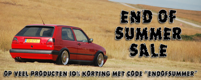 after-summer-sale-dutch-car-detailing-dcd-autopflege