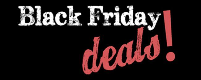 black-friday-cyber-monday-zwarte-vrijdag-cyber-maandag